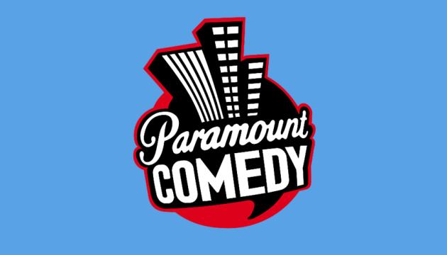 На телеканалі Paramount Comedy виявили брак національного продукту