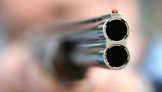 У Херсоні обстріляли учасників прес-конференції з автоматів та труїли газом