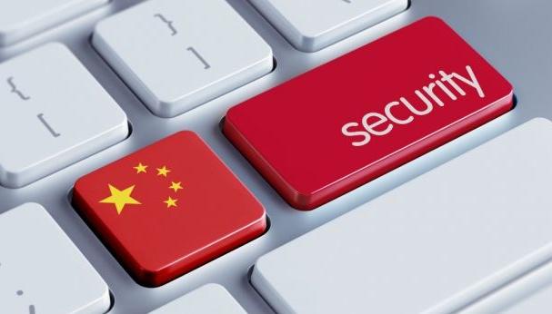 У Китаї запустили мобільний додаток, що навчатиме школярів соціалізму