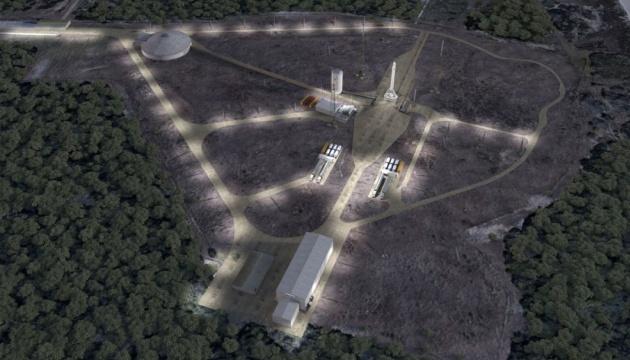 У США готуються запустити ракету, надруковану на 3D-принтері