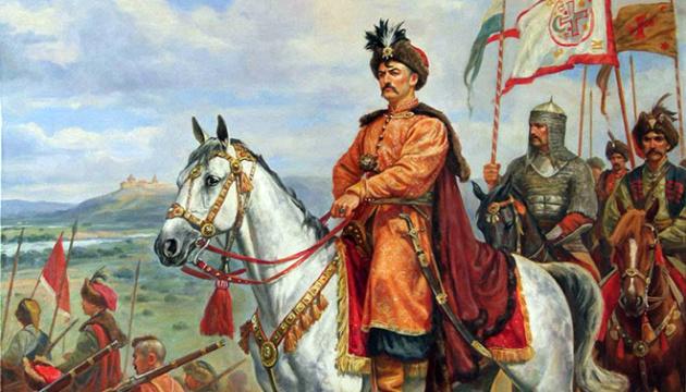Вінницькі козаки створили відеоцикл про Богуна, Кривоноса та Сірка
