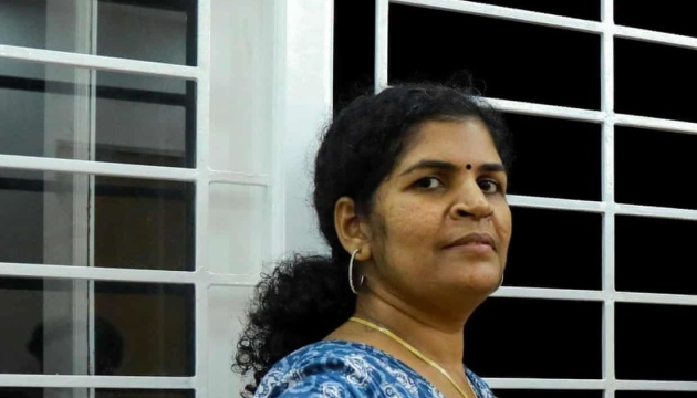 В Індії жінки, яка зайшла до церкви, зреклася родина