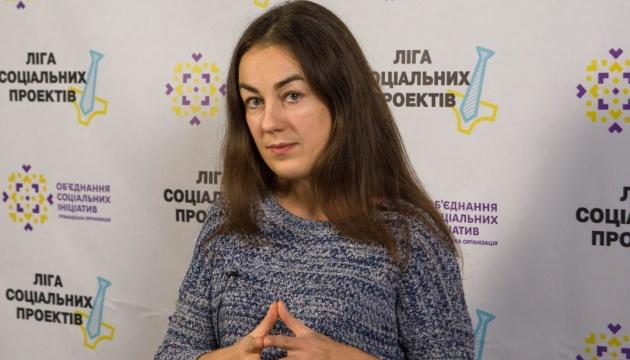 Премію Рильського одержить Юлія Джугастрянська за переклад Кіплінга