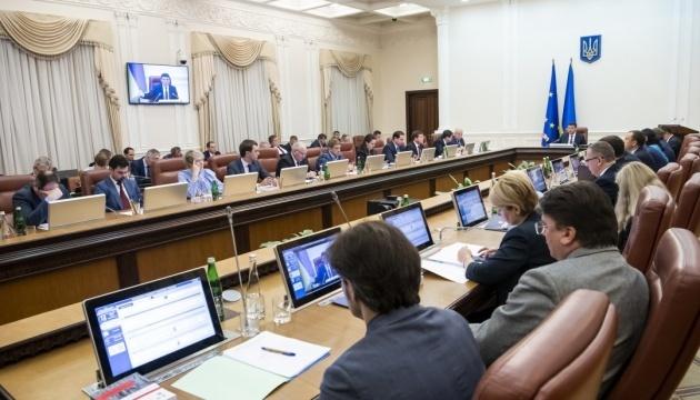 Ucrania se retira de tres acuerdos económicos celebrados en el marco de la CEI