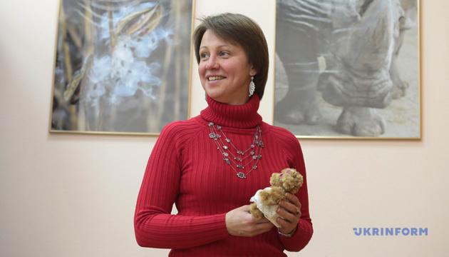 Українські телеканали не приділяють багато уваги кримському питанню - радник глави МІП
