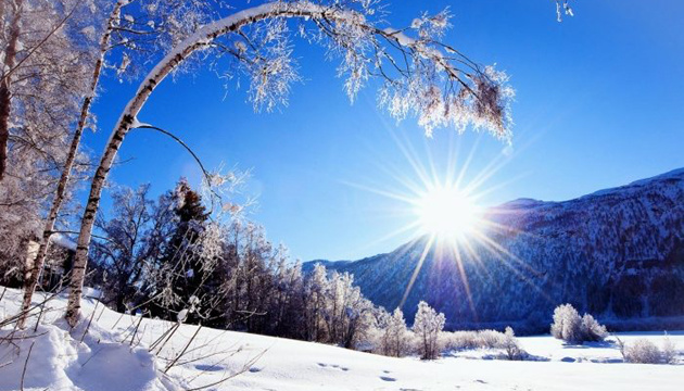 25 января: народный календарь и астровестник