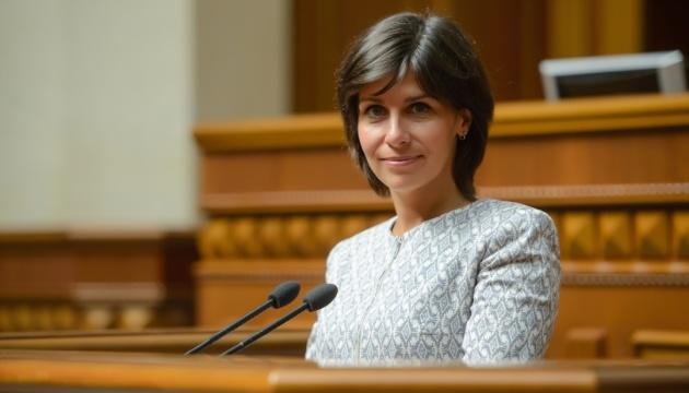 Депутат: Децентралізація адвокатури - ключове питання, через яке блокують законопроект 9055