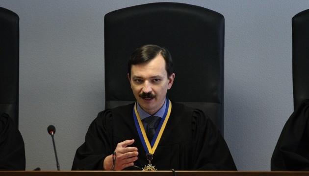(更新)裁判所、ヤヌコーヴィチ前大統領に国家反逆罪等で懲役13年の実刑判決