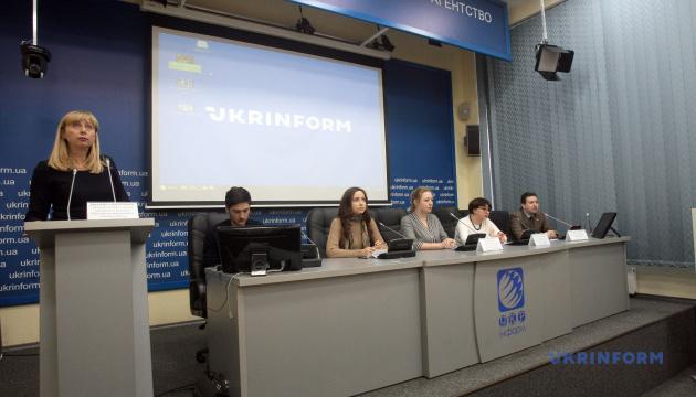Твої вчинки важать більше: у Києві презентували анімаційні ролики про екологію