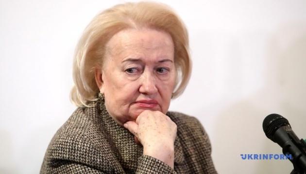 """Врятувати """"Київ"""": директор розповіла, як із """"розваленої споруди"""" створили кінотеатр"""