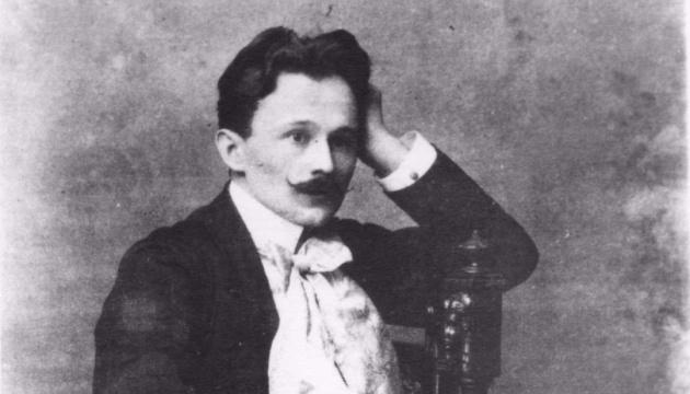 В честь Станислава Людкевича во Львове прозвучат его романсы и элегии
