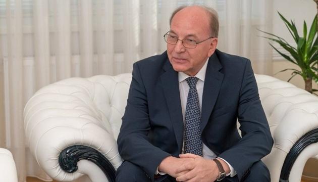 МЗС Молдови викликало