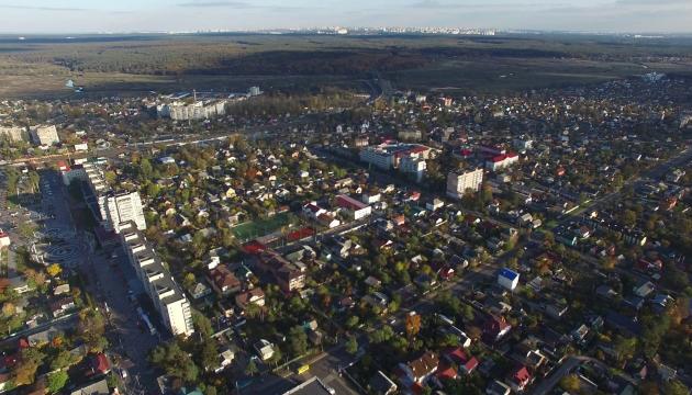 Квартири в курортному місті поруч із мегаполісом