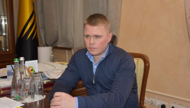 Куць сказав, що допоможе швидше повернути ОРДО Україні