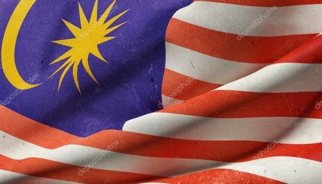 Malasia reconoce plenamente el certificado ucraniano Halal (Foto)