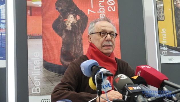 Директору Берлінале сподобався історичний трилер про Голодомор