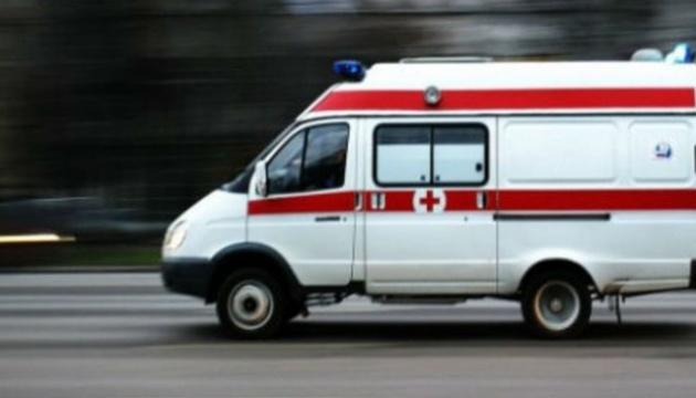 """""""Швидка"""" має їхати, коли температура більше 40 чи проблема з диханням — Супрун"""