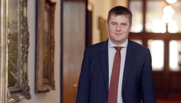 República Checa apoya a Ucrania en su camino a la OTAN