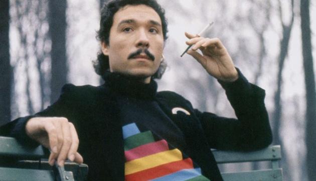 La película sobre Antonio López, el Picasso de la moda, se proyecta en Ucrania (Teaser)