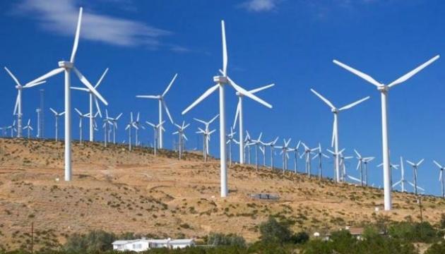 """Проект """"Сиваш"""": як зробити гроші з вітру"""