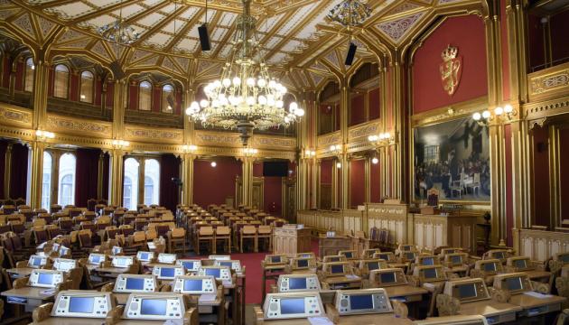 МЗС Норвегії заявляє про причетність Китаю до кібератаки на парламент