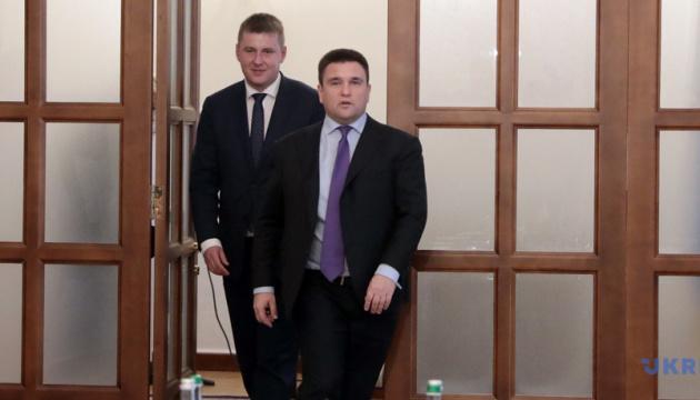 Tschechien will mehr Arbeitskräfte aus der Ukraine