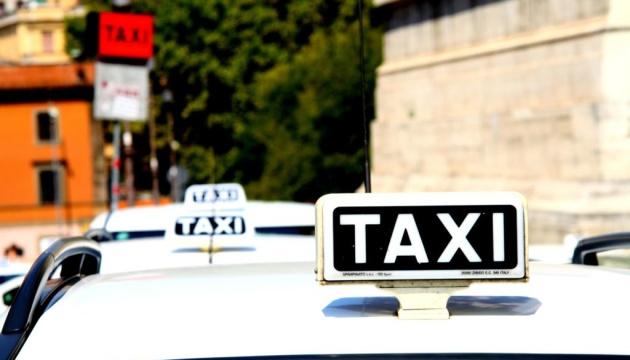Турист заплатив майже 1 тис доларів за поїздку на таксі у Новій Зеландії