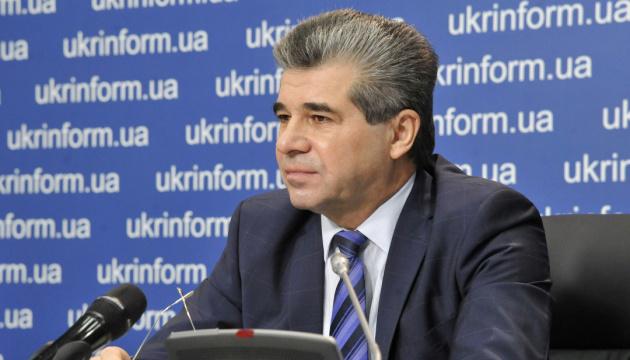 За минулий рік в Україні стало на 45 тисяч менше безробітних