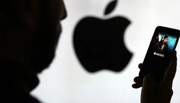 Верховний суд США дозволив користувачам судитися з Apple