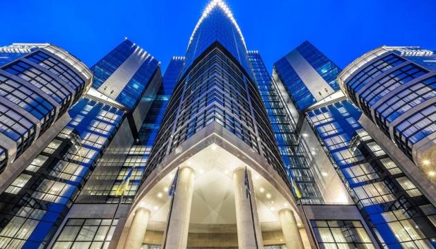 В Україні з наступного місяця запрацюють нові правила будівництва готелів