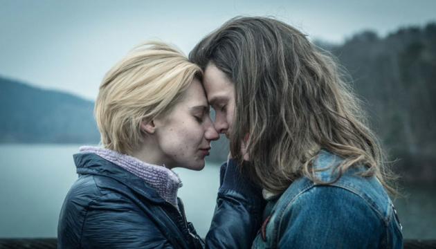 Фільми-переможці Берлінале покажуть на великому екрані в Києві