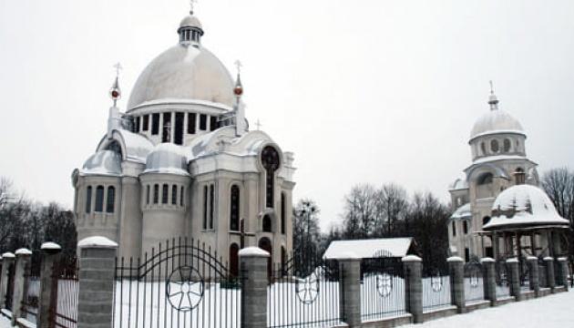 У Сокальському районі Львівщини всі приходи МП перейшли до Єдиної церкви