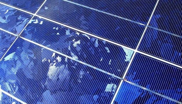 チェルノブイリへの太陽光発電所建設に日本企業が関心=エネルギー省