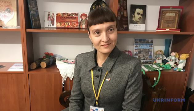 Україні варто перейняти у Туреччині систему стипендій для дітей із малозабезпечених сімей – Дрига