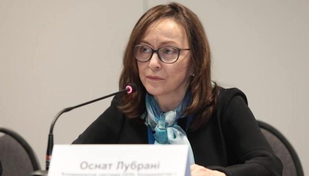 Od początku wojny na Donbasie zginęło ponad 3 tysiące cywilów