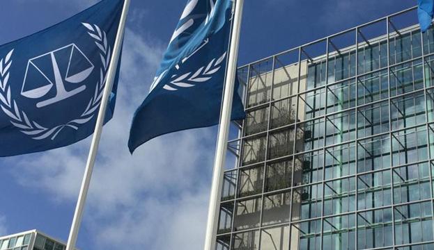 Канада критикує США за санкції проти членів Міжнародного кримінального суду