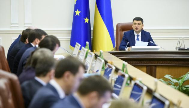 Regierung ergreift bereits Gegenschritte als Reaktion auf Verbot von Ölexporten aus Russland