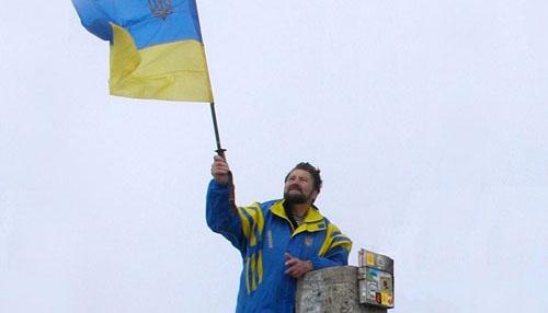 Фото: grinchenko-inform.kubg.edu.ua