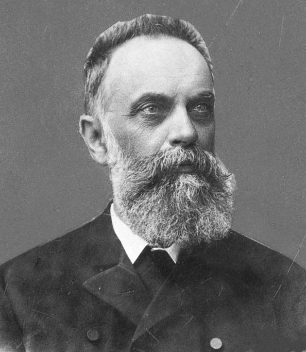 Karol Dubiecki