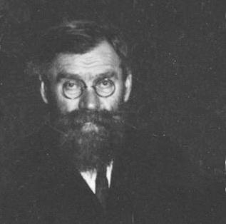 Вацлав Млрачевський