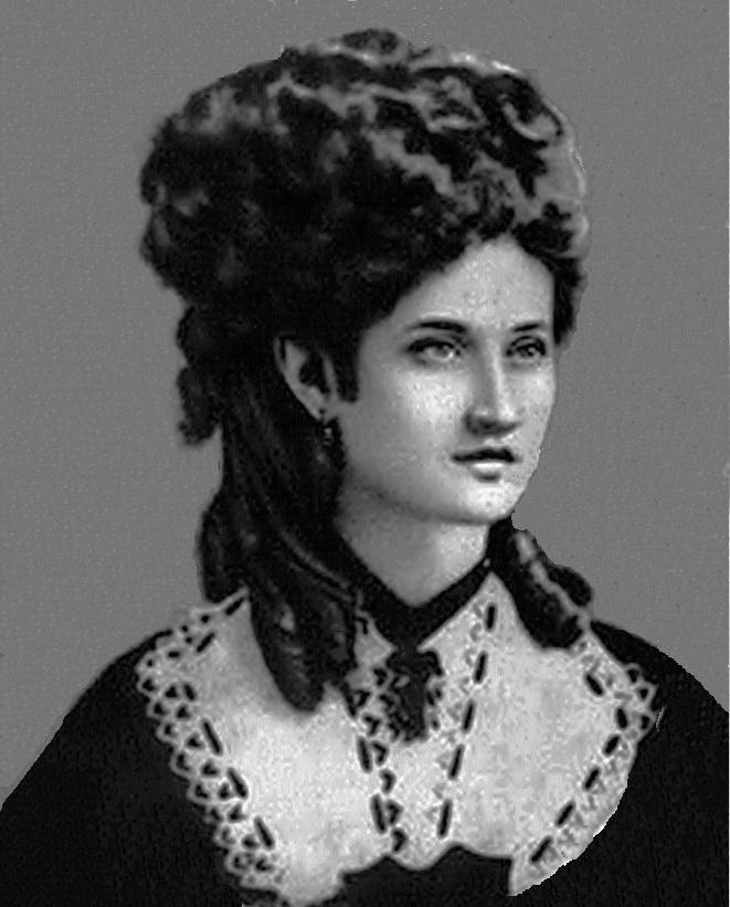 Наталія Кобринська