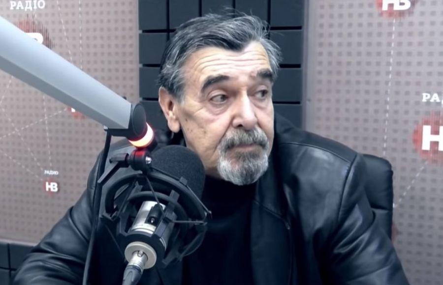 Ігор Маричев