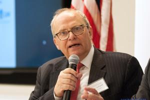 Корупція, МВФ і Росія - Аслунд окреслив три виклики для Зеленського