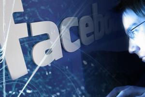 Єврокомісія оцінила успіхи інтернет-платформ у боротьбі з дезінформацією