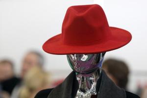 Marcas ucranianas conquistan el mundo: 20 estrellas que eligen la ropa de los diseñadores ucranianos