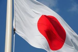 Japan begrüßt freie Wahlen in der Ukraine und hofft auf rasche Regierungsbildung