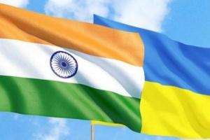Посольство в Індії призначило особу для допомоги українцям в Гоа, що «застрягли» через карантин