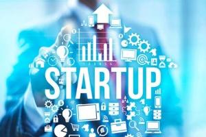 Invierten más de 300 millones de dólares en las startup ucranianas