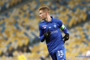 Цыганков едет на медосмотр в Милан и может пропустить начало сезона