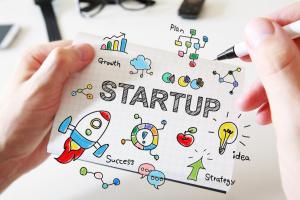 Startup ucraniana presenta una tecnología para producir bioplásticos